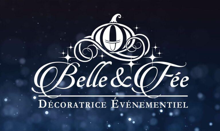 2018_Belle&Féé_Identité