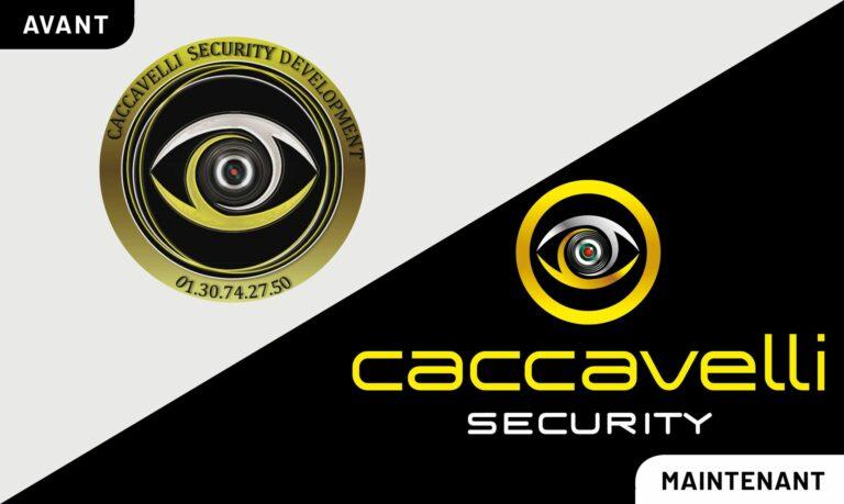 2020_CACCAVELLI_Logo