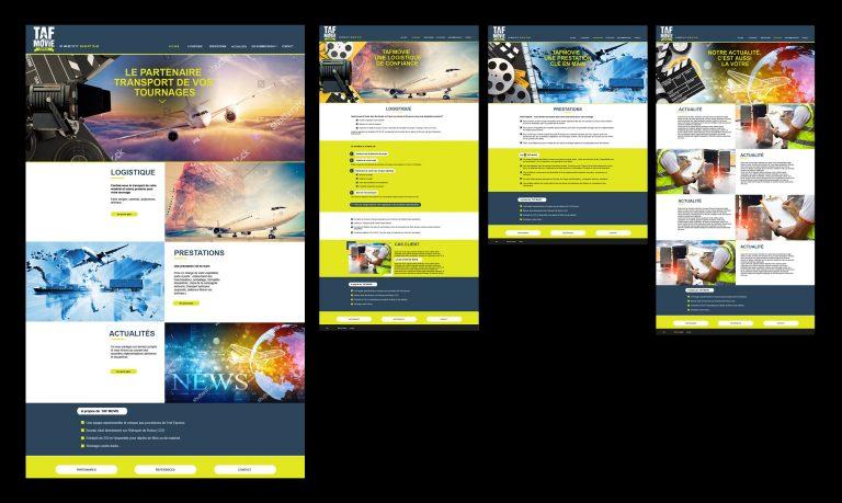 2020_TAF-MOVIE_Site-Internet